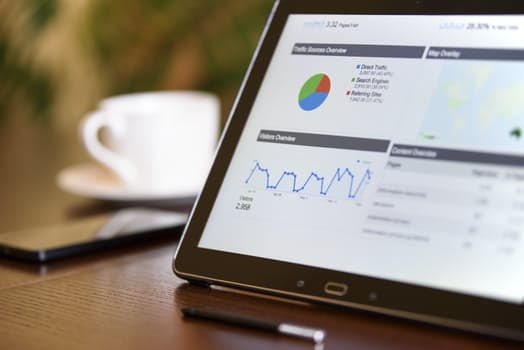Web analysis by SearchTeamSEO of woburn Massachusetts 01801