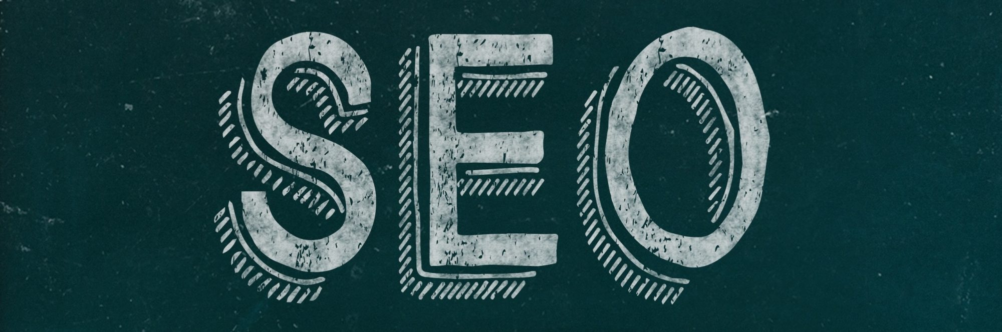 Search Engine Optimization by SearchTeamseo.com Woburn Ma 01801
